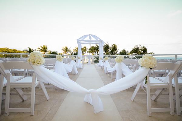 1372184901953 s j 4 fort lauderdale wedding venue