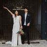 Kate Edwards Weddings image
