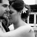 130x130 sq 1311023235353 weddingphotographymedicinehatalberta