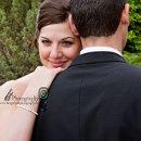 130x130 sq 1311023250243 weddingphotographymedicinehatalberta2