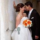 130x130 sq 1311023259695 weddingphotographymedicinehatalberta4