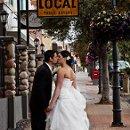 130x130 sq 1311023287288 weddingphotographymedicinehatalberta5