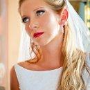 130x130_sq_1362252848519-bridal4
