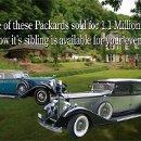 130x130 sq 1319720599889 milliondollartwins500h