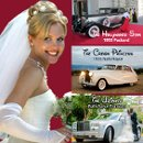 130x130 sq 1353074328199 weddingwire3cars