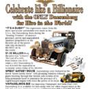130x130 sq 1463144589447 celebrate billionaire jpg