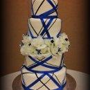 130x130 sq 1361147306010 cake