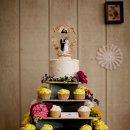 130x130 sq 1311087745389 cake