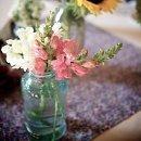 130x130 sq 1311087745842 flower