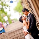130x130 sq 1352857147285 centralparknycweddingphotographer