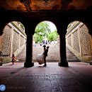 130x130_sq_1352857220619-nyccentralparkweddingphotographer
