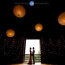 130x130_sq_1407284860648-inn-at-west-settlement-ny-wedding-photographer-hen