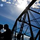 130x130_sq_1407284882867-lambertville-station-nj-wedding-photographer-hendr
