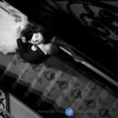130x130_sq_1407284897733-nj-grove-wedding-photography-hendrick-moy--63