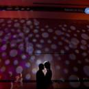 130x130_sq_1407284901862-nj-grove-wedding-photography-hendrick-moy--64