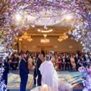130x130 sq 1420676783836 2014 lauren and jv wedding 858