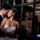 130x130 sq 1420676974677 brooklyn wedding photographer hendrick moy