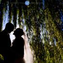 130x130 sq 1420676980329 new york wedding photographer hendrick moy