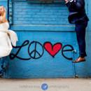 130x130 sq 1420676994108 nyc wedding photography hendrick moy