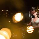 130x130 sq 1454378556564 2014 erin and ryans wedding 850 ww