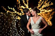 220x220 1454379856 1859bd3b3e64adcd 2014 erin and ryan s wedding  927