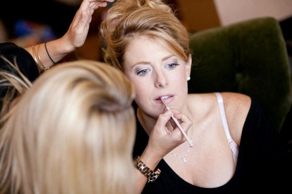 photo 9 of Makeup by DiLieto