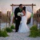 130x130 sq 1379544032295 destin beach weddings 7