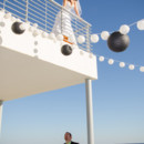 130x130 sq 1379544045179 destin beach weddings 10