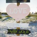 130x130 sq 1379544055979 destin beach weddings 11