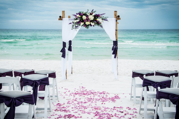 1379543686050 Dsc2965 Destin wedding planner