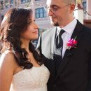 130x130 sq 1331181899327 newjerseyweddingofficiant