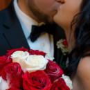 130x130 sq 1376629849358 litza y abdi   nuestra boda   084