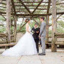 130x130 sq 1434642066096 cop cot gazebo central park weddings