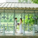 130x130 sq 1434642069889 ladies pavilion central park wedding new york city