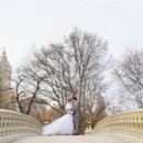 130x130 sq 1434642075082 central park wedding elopement photography