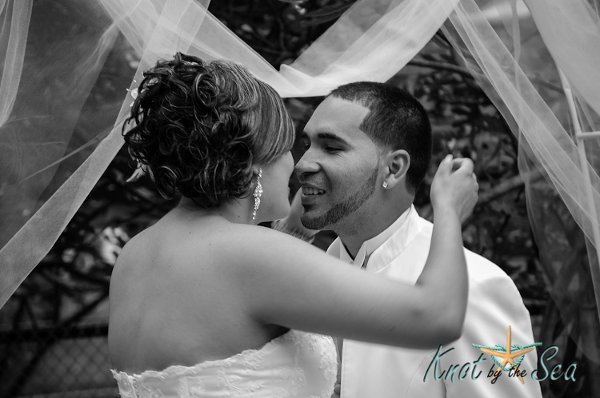 photo 15 of Knot by the Sea Weddings - Officiant Alexandra Paez - New York & New Jersey