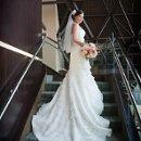 130x130 sq 1317166942838 dress