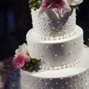 130x130 sq 1317167178523 cake