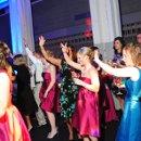 130x130 sq 1317167433131 dance