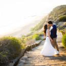130x130 sq 1472409932133 beach wedding photographer