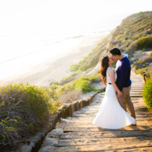 220x220 sq 1472409932133 beach wedding photographer