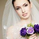 130x130 sq 1320973299108 bride
