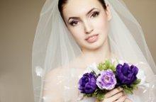 220x220 1320973299108 bride