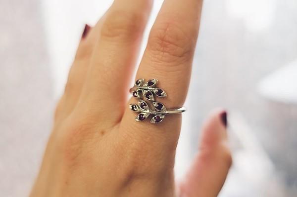 1497589357289 Fd71898 New York wedding jewelry