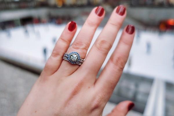 1497589814568 Fdens3282 New York wedding jewelry