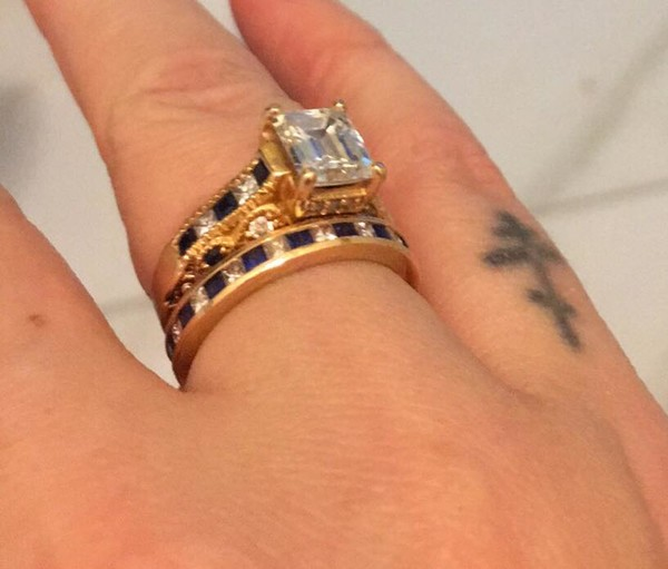 1497590094042 Fdenr6839  New York wedding jewelry