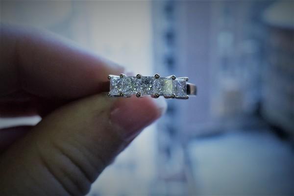 1497590589686 Fd121358 New York wedding jewelry