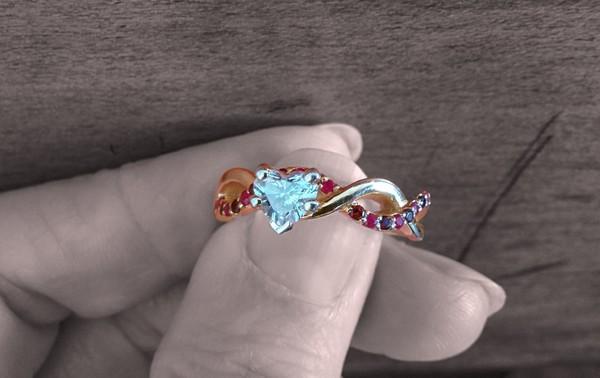 1498023109772 Fd1122 New York wedding jewelry