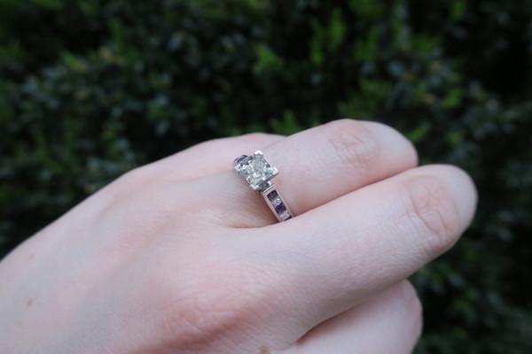 1498023204270 Fdens877 New York wedding jewelry
