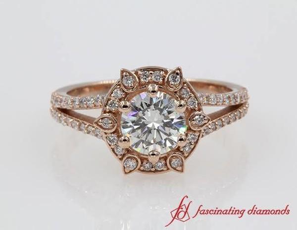 1498023418976 Fdenr9520ror New York wedding jewelry
